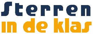 logo-sidk